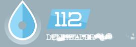 112denhelder.nl